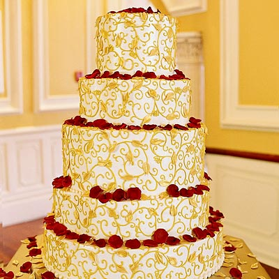 cake boss wedding cakes, cakeboss wedding cakes