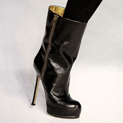 Онлайн Магазин Обуви Недорого