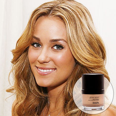 Lauren conrad eyeliner search results from Google