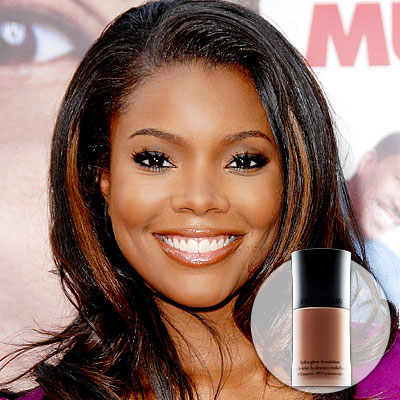 Hair Color For Dark Skin Women  Black Hair Media Forum  Page 1