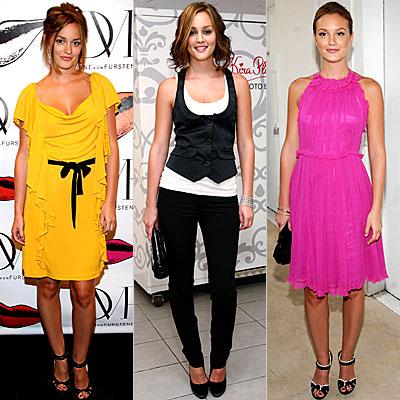Fashion Industry News on Fashion News Find Breaking Fashion News And Fashion Industry