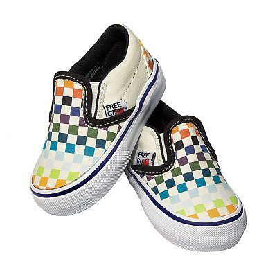 Shoes For Teens
