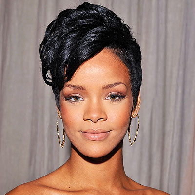 Rihanna Hairstyles Image Gallery, Long Hairstyle 2011, Hairstyle 2011, New Long Hairstyle 2011, Celebrity Long Hairstyles 2070