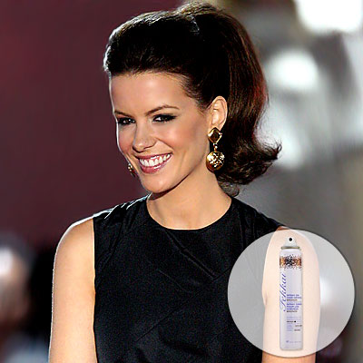 kate beckinsale hair highlights. Kate Beckinsale