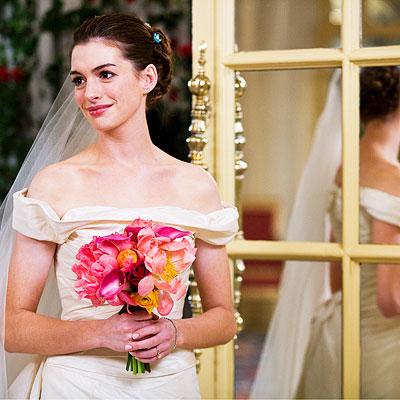 vera wang wedding dress bride wars kate hudson | ars