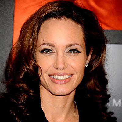 Angelina Jolie Hairstyles, Long Hairstyle 2011, Hairstyle 2011, New Long Hairstyle 2011, Celebrity Long Hairstyles 2041