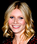 Gwyneth Paltrow, hair tools, hair