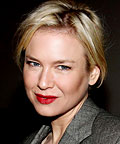 Renee Zellweger, Nars Perfecting Powder Sheets, lipsticks