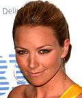 Becki Newton, Dr. Brandt Microdermabrasion for Face, face
