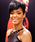 Rihanna, Sonia Kashuk Powder Partners Eye Shadow Duo in Take Cover, eye shadows