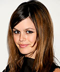 Rachel Bilson, Chanel Le Crayon Khol Intense Eye Pencil, eyeliners