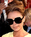 Victoria Beckham, Scunci Hair Pins, hair accessories
