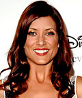 Kate Walsh, Pantene Pro-V Nourishing Moisture Mask, hair