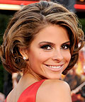 Maria Menounos, Tarte Cosmetics EmphasEYES High Definition Eye Pencil, eyeliners