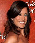 Kate Walsh, hair