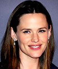 Jennifer Garner, Chanel, foundation, skin