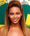Beyonce, Dr. Brandt, smooth skin