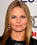 Jennifer Morrison 