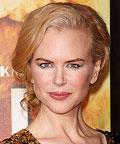 Nicole Kidman, skin, Neutrogena