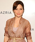 Sophia Bush, BCBG Max Azria, Max Azria, fashion week, it girl, celebrity fashion, celebrity trends