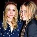Mary-Kate Olsen, Ashley Olsen, Fendi party, Paris