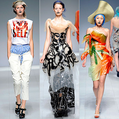 vivienne westwood designer report Find the perfect british fashion designer vivienne westwood stock photo huge collection, amazing choice, 100+ million high quality, affordable rf and rm images no need to register, buy now.