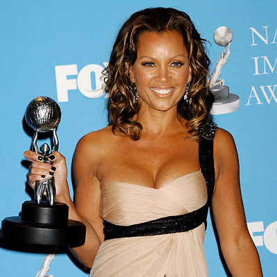 american actress wallpapers. American Actress Singer Vanessa Williams Sexy Photo Gallery