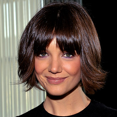Katie Holmes  Color on 031108 Holmes 400x400 Jpg