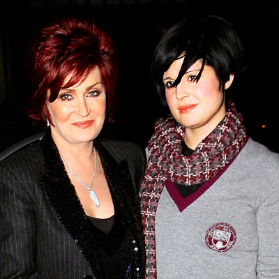 http://img2.timeinc.net/instyle/images/2008/galleries/040708_osbourne_400x400.jpg