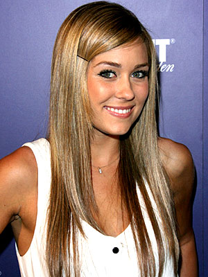 Star Hairstyles from