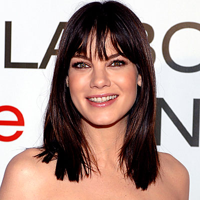 Michelle Monaghan - Transformation - Beauty - Celebrity Before and After