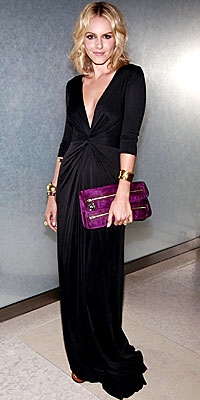 Google Image Result for http://img2.timeinc.net/instyle/images/2008/lotd/082008_mazur_200x400.jpg