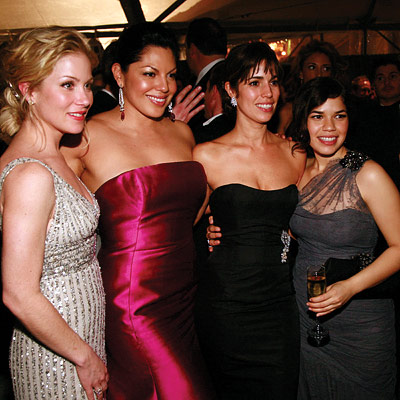 http://img2.timeinc.net/instyle/images/2008/parties/012808_applegate_400X400.jpg