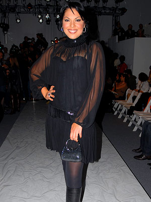 http://img2.timeinc.net/instyle/images/2008/parties/020408_ramirez_300X400.jpg