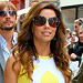 Eva Longoria Parker, 2008 Cannes Film Festival, Cannes by Day, Fashion