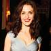 Rachel Weisz, In Style/HFPA party, Toronto Party Circuit, 2008 Toronto Film Festival