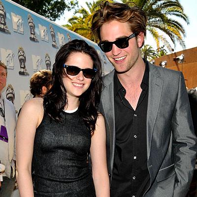 Kristen Stewart Style Guide on Star Style  Kristen Stewart
