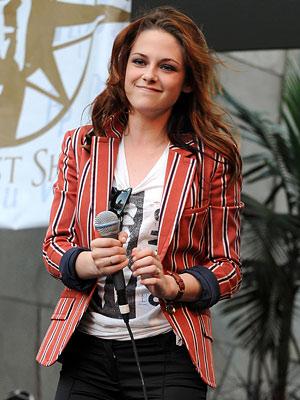 kristen stewart hot pics. altTag Kristen Stewart