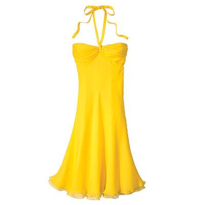Ralph Lauren Black Label Dress