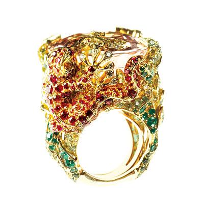 dior jewellery 2010 022508_dior_a