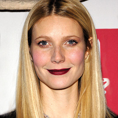 Gwyneth Paltrow - Transformation - Beauty
