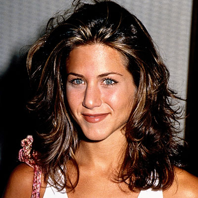 Jennifer Aniston 1994