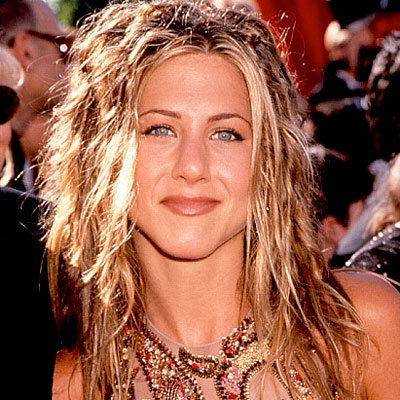 Jennifer Aniston 1999
