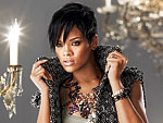 Rihanna Video Touts
