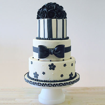Petal Craft Cakes