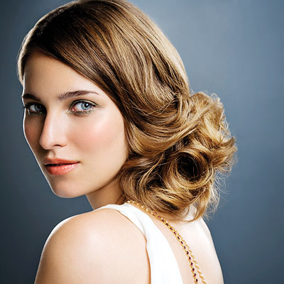 مدل مو و رنگ موی 2010 منبع : http://software25ir.mihanblog.com