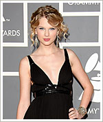 Taylor Swift - Prabal Gurung