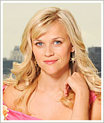 Reese Witherspoon - Avon - In Bloom