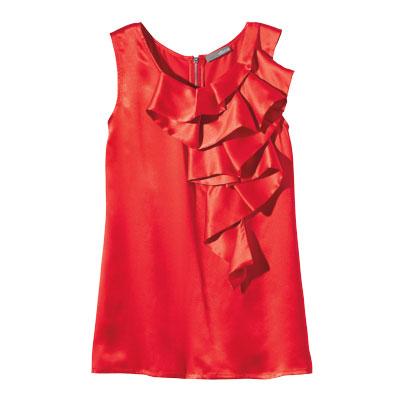 Dillards Long Dresses. Ellavie Tank Dillards