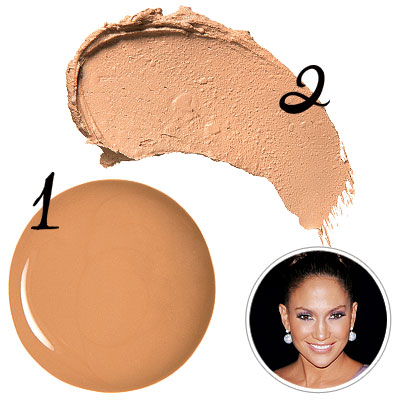 Medium for Your makeup  Dark: skin Skin beige  Makeup  Tone  Skin Shades for InStyle    dark Best